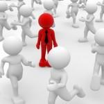 10 patarimų, kaip parašyti geresnį internetinio marketingo turinį