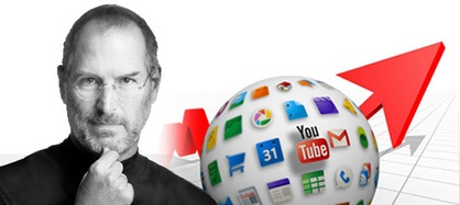 steve-jobs-internetinio-marketingo-patarimai