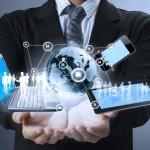 Kaip nedidelis verslas gali pasipelnyti iš internetinės svetainės?