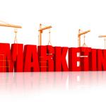 Kokios yra sėkmingo marketingo paslaptys ?