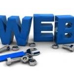 Internetinė svetainė verslui – ne tik naudinga, bet ir būtina