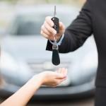 Automobilių nuoma už prieinamą kainą