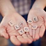 Sužadėtuvių žiedai ir jų pasirinkimas: 4 praktiniai patarimai