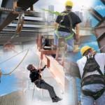 Ar darbo sauga gali padidinti įmonės pelno rodiklius?