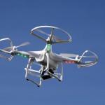 Pasaulį žavintys dronai – kiekvienam pagal poreikius