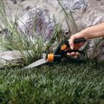 Fiskars – kokybiški įrankiai namams ir sodui