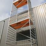 Kaip pasirinkti statybos priemonių nuomos kompaniją?