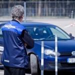 Ekonomiško vairavimo kursai: kodėl atsisakoma riedėjimo laisva pavara?