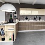 5 žingsniai ir išsvajotieji virtuvės baldai jūsų!