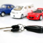 Auto nuoma: klientas privalo išlikti budrus