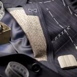 Kaip šiais laikais vertinamas siuvėjos darbas?