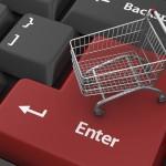 Internetinė parduotuvė – jūsų maloniam apsipirkimui