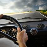 Vairuotojo darbas – ne tik atsakingas, bet ir įdomus