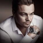 Vyriškų aksesuarų rinkoje dominuoja laikrodžiai