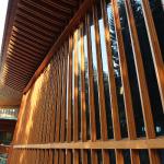 Kodėl verta rinktis medinius langus?