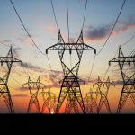 Nauji elektros tarifai: 3 skirtingi požiūriai