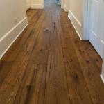 Ąžuolinės grindys – indėlis į tobulą būstą