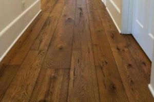 azuolines grindys
