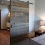 Kaip išsirinkti vidaus duris kambariams?