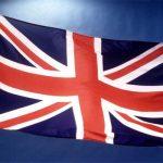 Už kreditus atidirbinėja Anglijoje