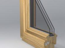 mediniai-langai
