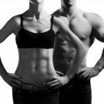 Kaip paskatinti raumenų augimą?