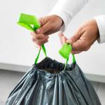 Kur ir kodėl dingo konkurencija tarp komunalinių atliekų išvežimo paslaugas teikiančių įmonių?