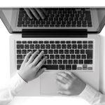 Draudimas internetu iš arčiau