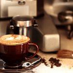 Kavos aparatai: kad rytais kava būtų ypatinga