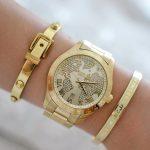 """Lūžis laikrodžių rinkoje: jūsų mėgiami vardiniai laikrodžiai nuolat """"protingėja"""""""