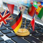 Vertimo biuras Vilnius – 3 magiški žodžiai ieškant kokybės
