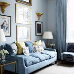 Gražūs baldų audiniai – geros nuotaikos garantas