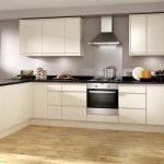 Klaidos, kurių turėtumėte vengti planuojant virtuvės interjerą