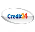 credit24 kreditas