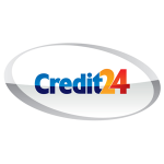 Credit24 kreditas vasarą gali padėti turiningai pailsėti