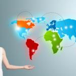 Retų kalbų vertėjas – perspektyvi profesija