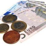 Kreditų bendrovės: kaip išsirinkti tinkamiausią