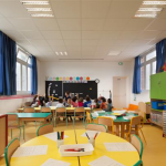 Šiuolaikinėje mokykloje – neišsipildantys lūkesčiai