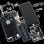 iPhone remontas: ar apsimoka