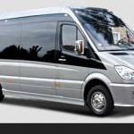 Keleivinio mikroautobusų nuoma, ar verta?
