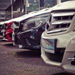 Kaip pasirinkti automobilių nuomos saloną?